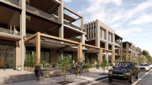 محلات للبيع في العاصمة الإدارية32