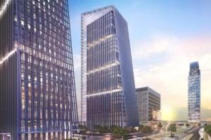 أسعار الشقق فى العاصمة الإدارية الجديدة 2021