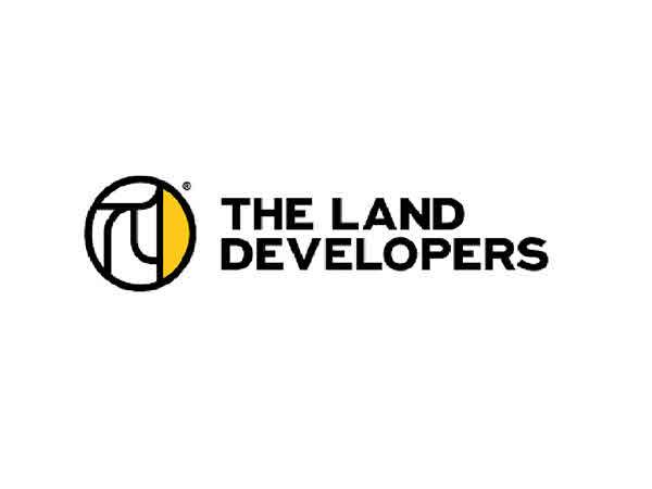 شركة ذا لاند للتطوير العقاري