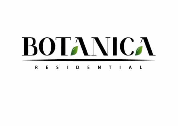 كومبوند بوتانيكا العاصمة الإدارية Botanica New Capital