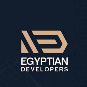 شركة المصريين للتطوير العقاري