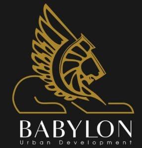 شركة بابليون للتنمية العمرانية Babylon Urban Development