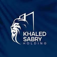 شركة خالد صبري هولدنج للتطوير العقاري