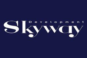شركة سكاي واي للتطوير العقاري