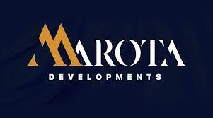 شركة ماروتا للتطوير العقاري