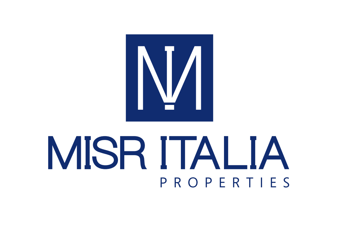 شركة مصر ايطاليا العقارية Misr Italia Properties