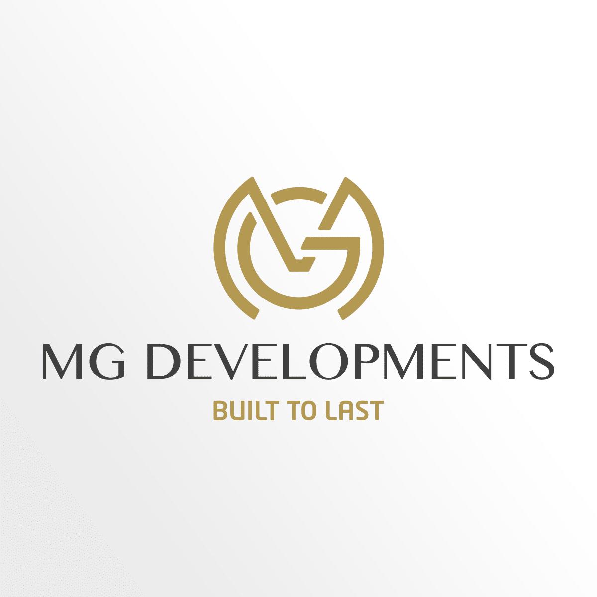 شركة مطاوع جروب للاستثمار العقاري MG Holding