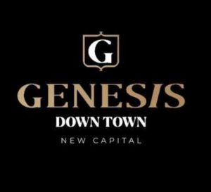 شركة نيو جيرسي New Jersey Developments