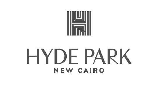 شركة هايد بارك للتنمية العقارية Hyde Park Developments