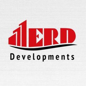 شركة ERD Developments