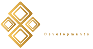 شركة Eight Developments