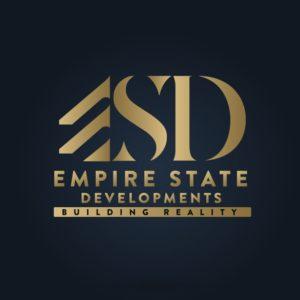 شركة Empire State Developments