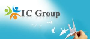 شركة IC Group Development
