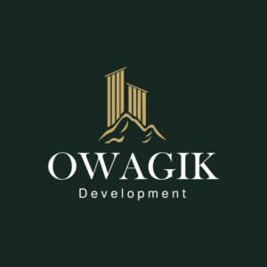 شركة Owagik Development