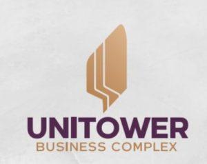 شركة UC Developments