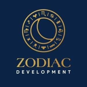 شركة Zodiac Development