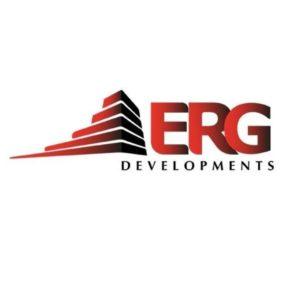 شركة E.R.G Developments